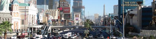 Las Vegas Guide And Mse Thread 2017 Moneysavingexpert Com Forums
